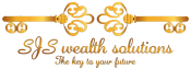 SJS Wealth Solutions